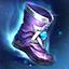 Enchanted Kicks