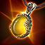 Medallion of Troy