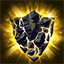 Rock Shield