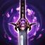 Youmuu's Ghostblade