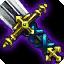 BF-Sword