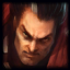 Darius-wild-rift