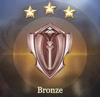 Bronze-aov