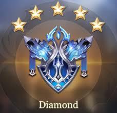 Diamond-aov