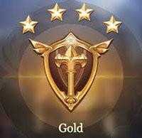 gold-aov