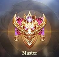 master-aov