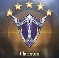 platium-aov