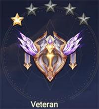 veteran-aov