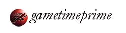 logo-gametiemprime